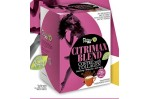 CITRIMAX BLEND COFFEE with COLLAGEN