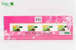 Skin Rescue Renewal Soap
