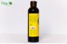 Amazing Moringa Hair Conditioner