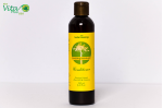 Amazing Moringa Hair Conditioner
