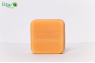 Butter Soap BUY ONE TAKE ONE PROMO
