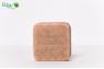 Java Soap