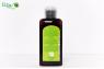 Amazing Moringa Oil of Life : Original