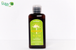 Amazing Moringa Oil of Life : Original