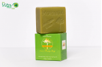 Amazing Moringa 3 in 1 Purity Soap