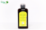 Amazing Moringa Oil of Life : Lemon Grass Oil