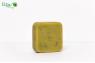 Skin Rescue Slimming Soap