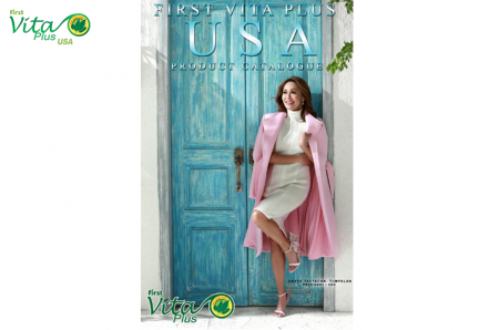 FVPUSA Product Catalogue