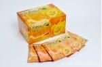 FVP Melon Health Drink - Original