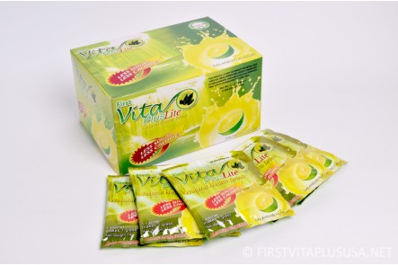 FVP Dalandan Lite Health Drink