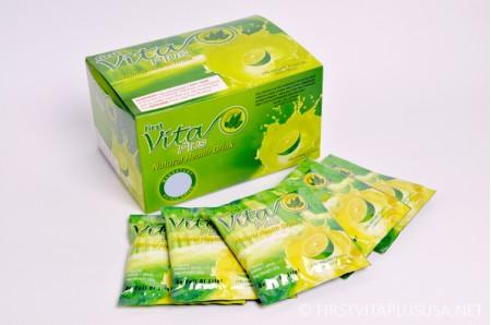 FVP Dalandan Health Drink - Original