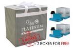 FVP Guyabano Platinum Power Pack