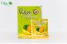 FVP Dalandan Health Drink - Gold