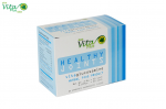 Healthy Joints Vitaglucosamine
