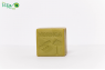 Amazing Moringa 3-in-1 Purity Soap