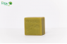 Amazing Moringa 3 in 1 Purity Soap ( BUY ONE TAKE ONE PROMO)