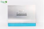 FVP Guyabano Health Drink - Platinum