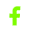 FVPUSA facebook