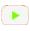 FVPUSA Youtube